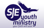 quick links youth ministry